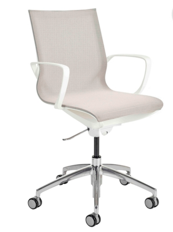 Gravity Task Chair Image