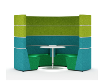 Hive Modular Furniture Image