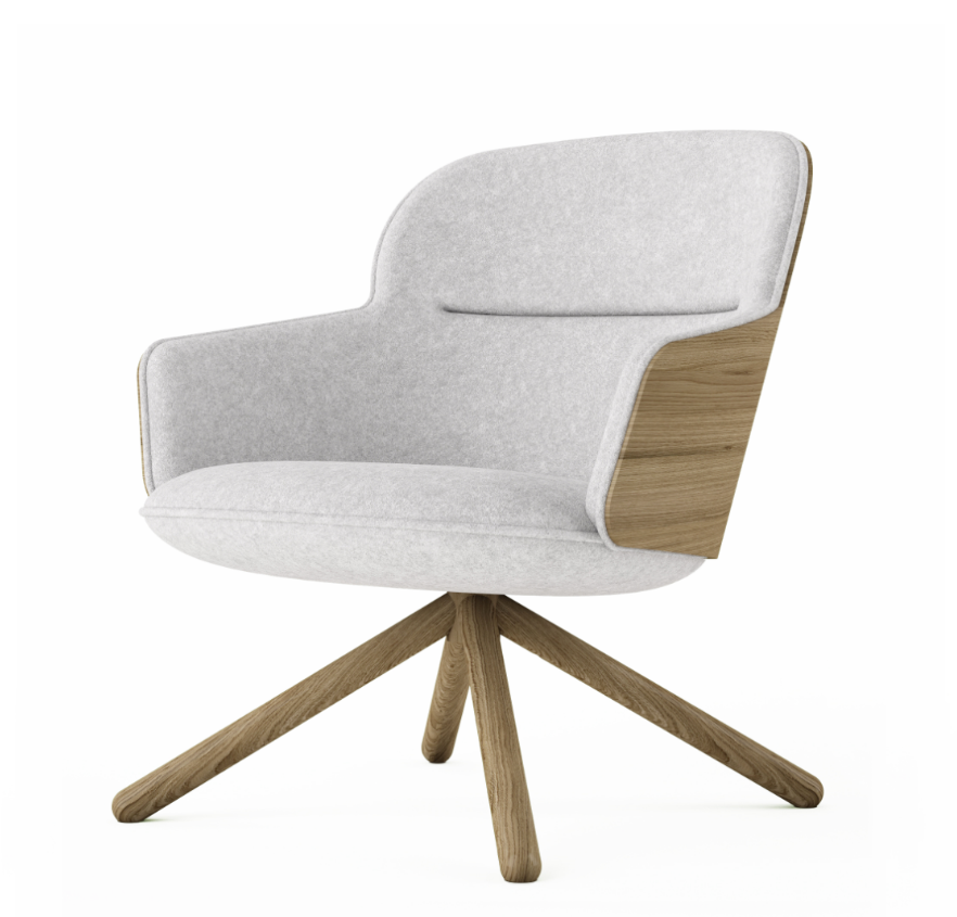 Hygge Soft Seating Image