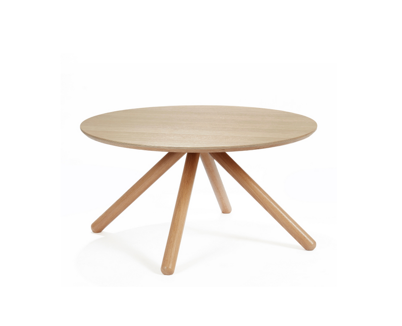 Rollie Table Image