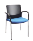 Is Visitor & Meeting Chair Models