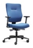 Is Task Chair - O2ISAC1