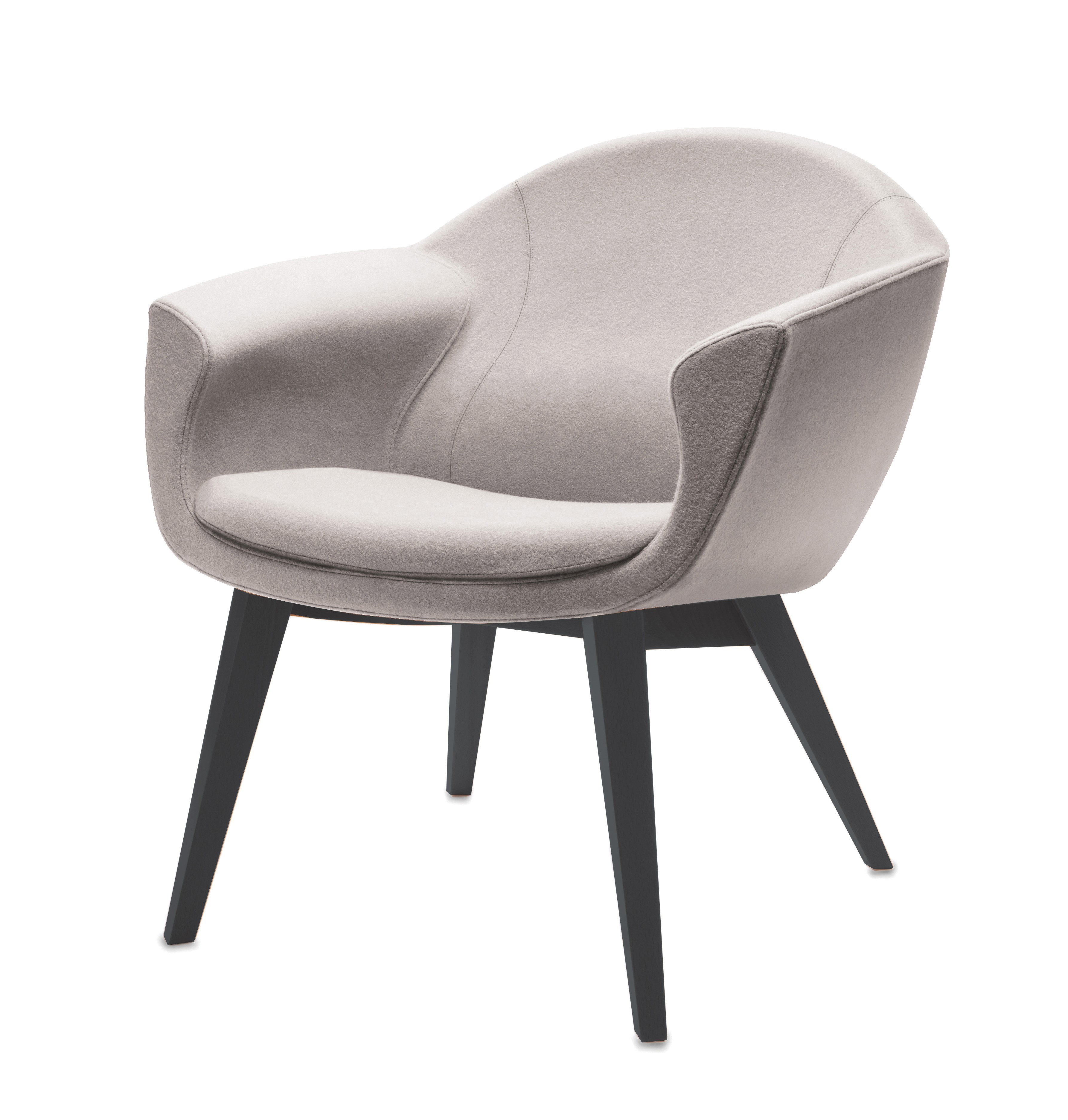 Mortimer Soft Seating - SMO1I