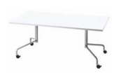 My Folding Tables TCORFC