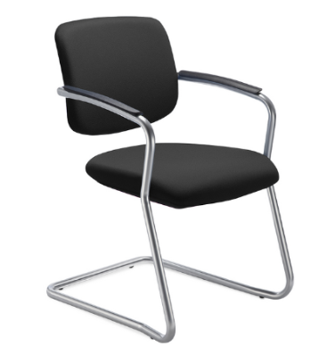 My Visitor / Meeting Chair | MMY1A