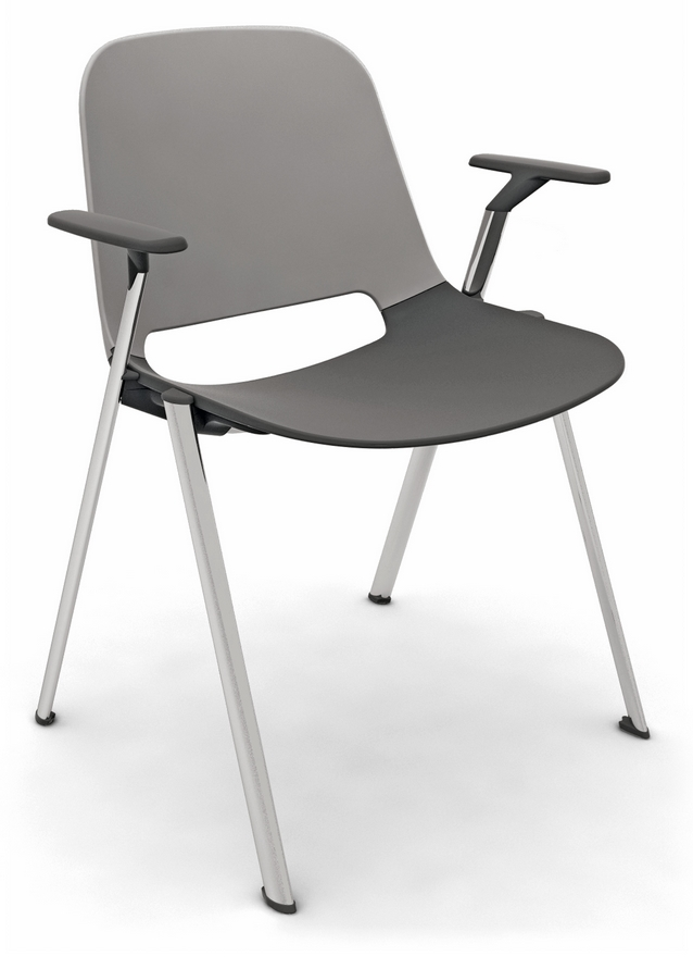 Olivia Breakout Chair Models