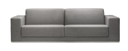 Ortega Soft Seating Models