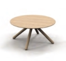 Rollie Table