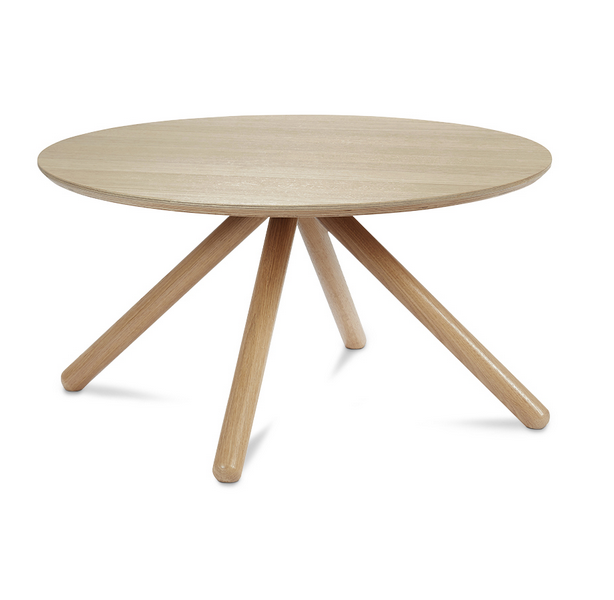 Rollie Chair - Omni Table
