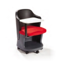 Rove Task Chair Models