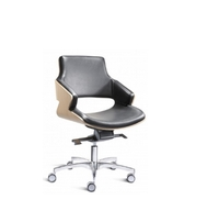 Stanley Executive Chair Models