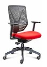Why R-Type Task Chair - ORWYBA1