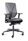 Why S-Type Task Chair - OSWYAB1