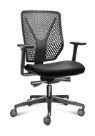 Why S-Type Task Chair - OSWYBB1