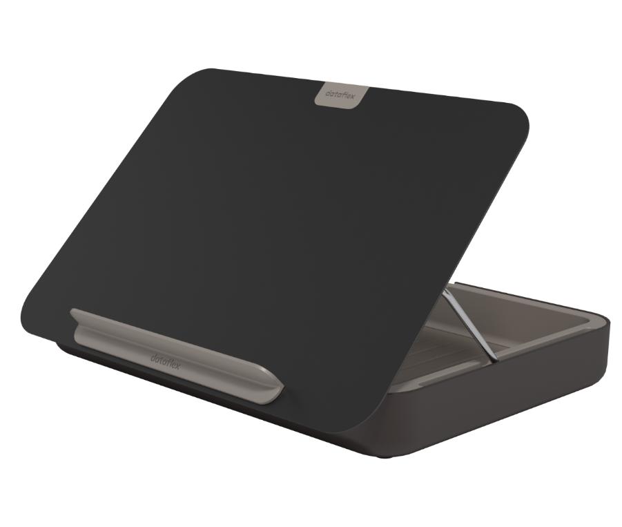 Bento Box Laptop Riser Image