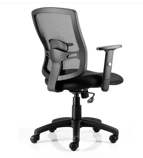Palma Task Chair Image