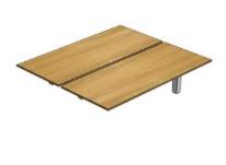 Fizz Alpha Bench Image