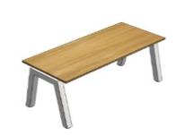 Fizz Alpha Desk Image