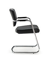 Key Meeting Chair Image