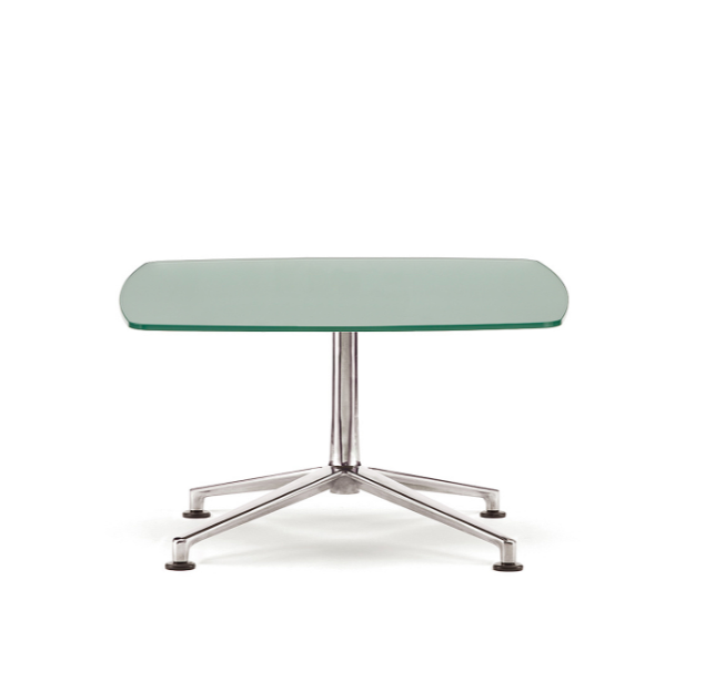 Zone Breakout Chair Model ZNT1C