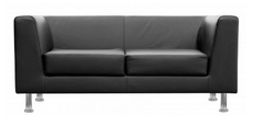 Box Sofa Image