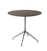 Era Round Table Image