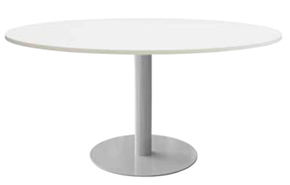 Giant Table Image