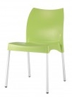 Hello Breakout Chair Models C778R