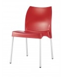 Hello Breakout Chair Models C778G