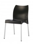 Hello Breakout Chair Models C778B