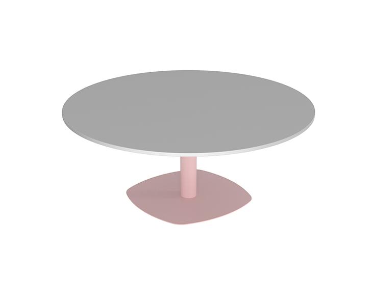Mono Giant Table Image