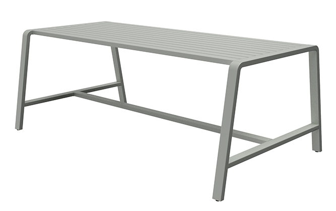 Osti Bench Table Image