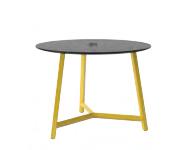 Relic 3 Leg Round Table Image