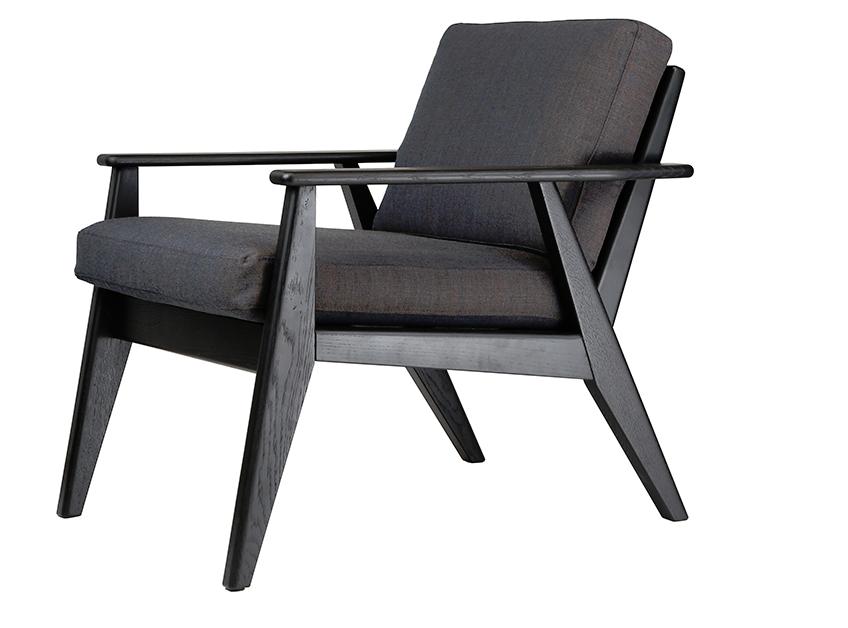 Scandi Soft Seating Image