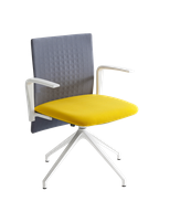 Elodie Task Chair Image
