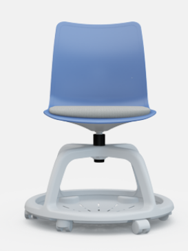 GC5 Chair Image