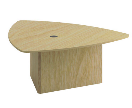 Plectra Tables