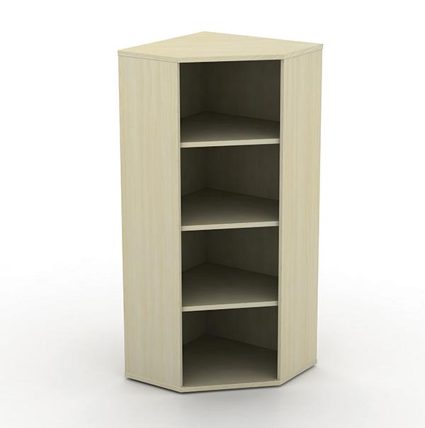Corner Storage Units - CU163