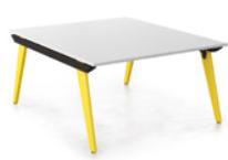 Boardroom Tables Image