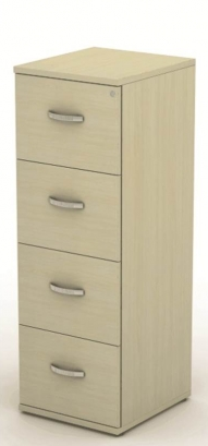 Filing Cabinets And Side Filers
