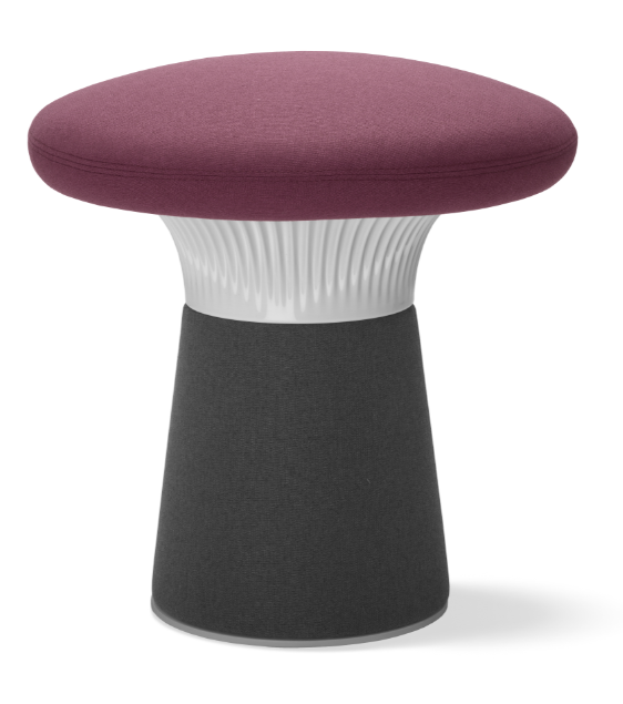 Funghi Stool Image - 50/46