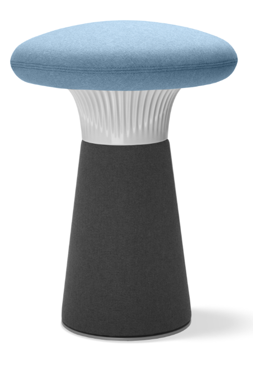 Funghi Stool Image - 40/50