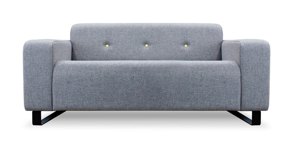 Ralf Soft Seating