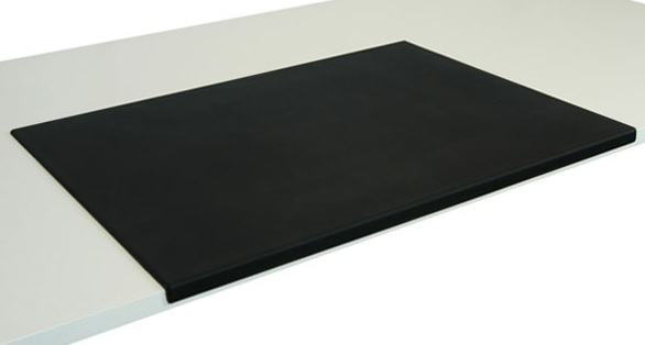 Antibacterial Desk Mat