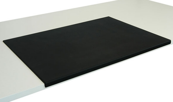 Padded Desk Mat
