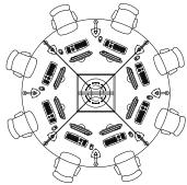 Arthur Desk Image