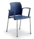 Class Breakout Chair Models