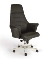 Encore Executive Chair High Back Model