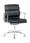 Libra Executive Chair Models