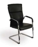 Otto Executive Chair Models